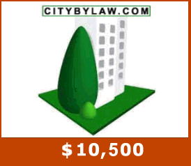 City By Law .com