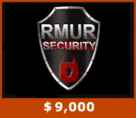 LLLL FOR SALE RMUR.COM