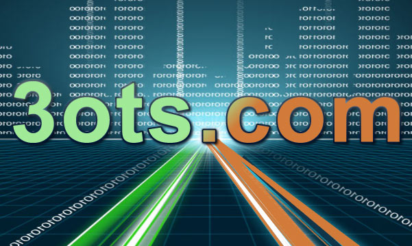 bots-for-sale
