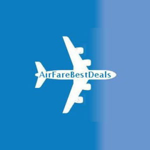 Air Fare Best Deals