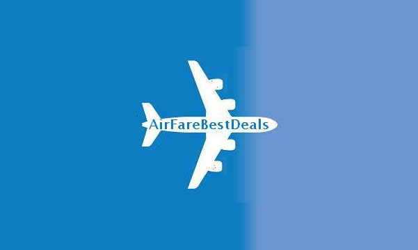 airfare-domain-for-sale