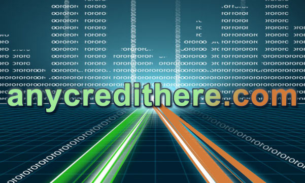 anycredithere-domain-for-sale
