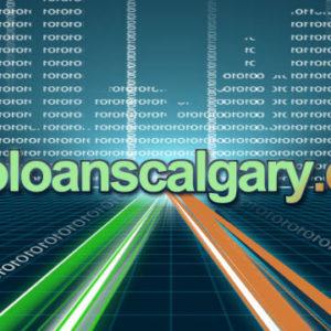 auto loans calgary