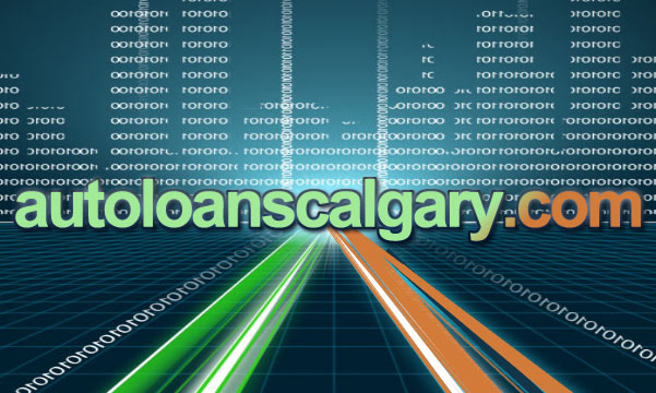 auto-loans-calgary-domain-for-sale