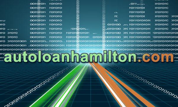 autoloanhamilton-domain-for-sale