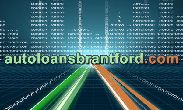 autoloansbrantford-domain-for-sale