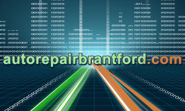 auto repair brantford