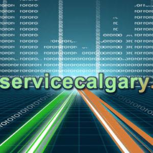 Auto Service Calgary