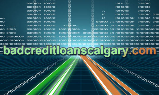 badcreditloanscalgary-domain-for-sale