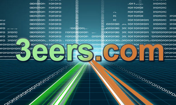 beer-domain-for-sale