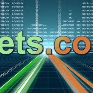 bets gambling domain for sale
