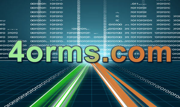 forms-domain-name-for-sale