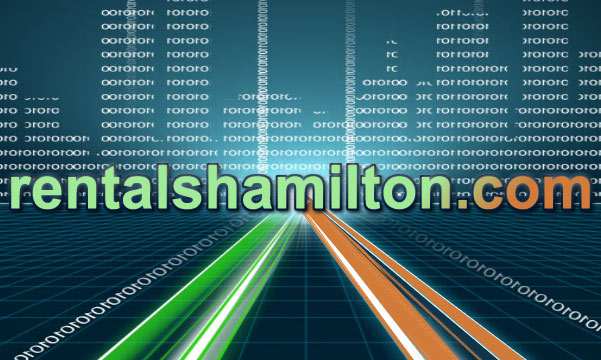 hamiltona-domains-for-sale