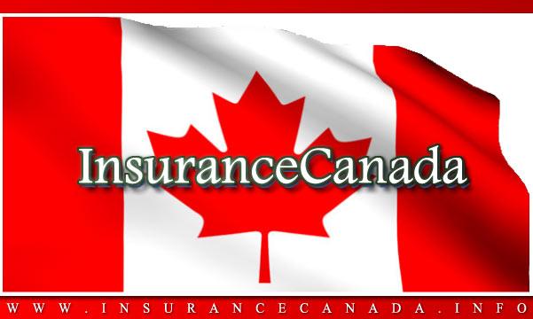 insurance canada