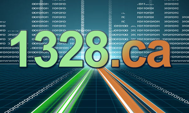 numeric-1328-domains-for-sale