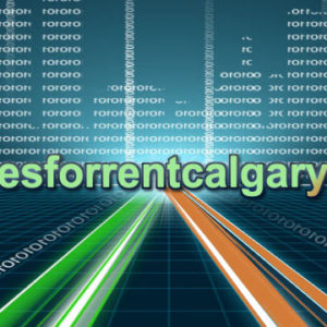 Homes For Rent calgary domain