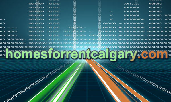 rent-calgary-domain-for-sale
