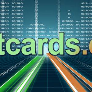 Bit Cards