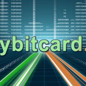 buy bit card