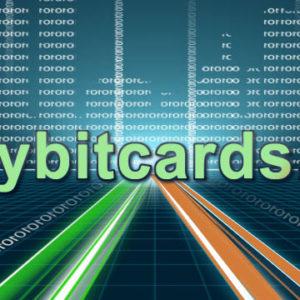 buy bit cards