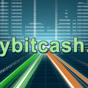 Buy Bit Cash