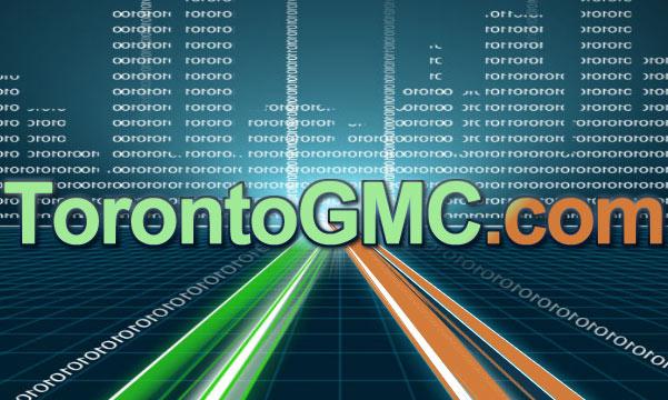Toronto GMC