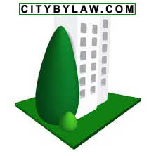 citybylaw