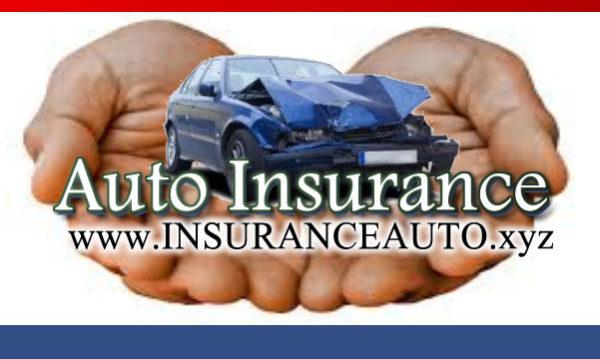 insurance Auto