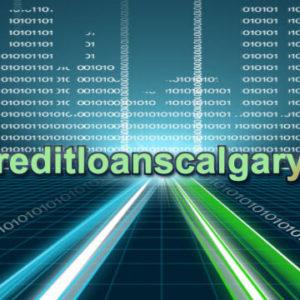 bad credit loans calgary