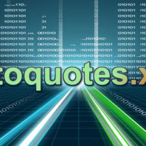 Auto Quotes